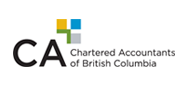 Institute of Chartered Accountants BC