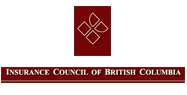 Insurance Council of BC