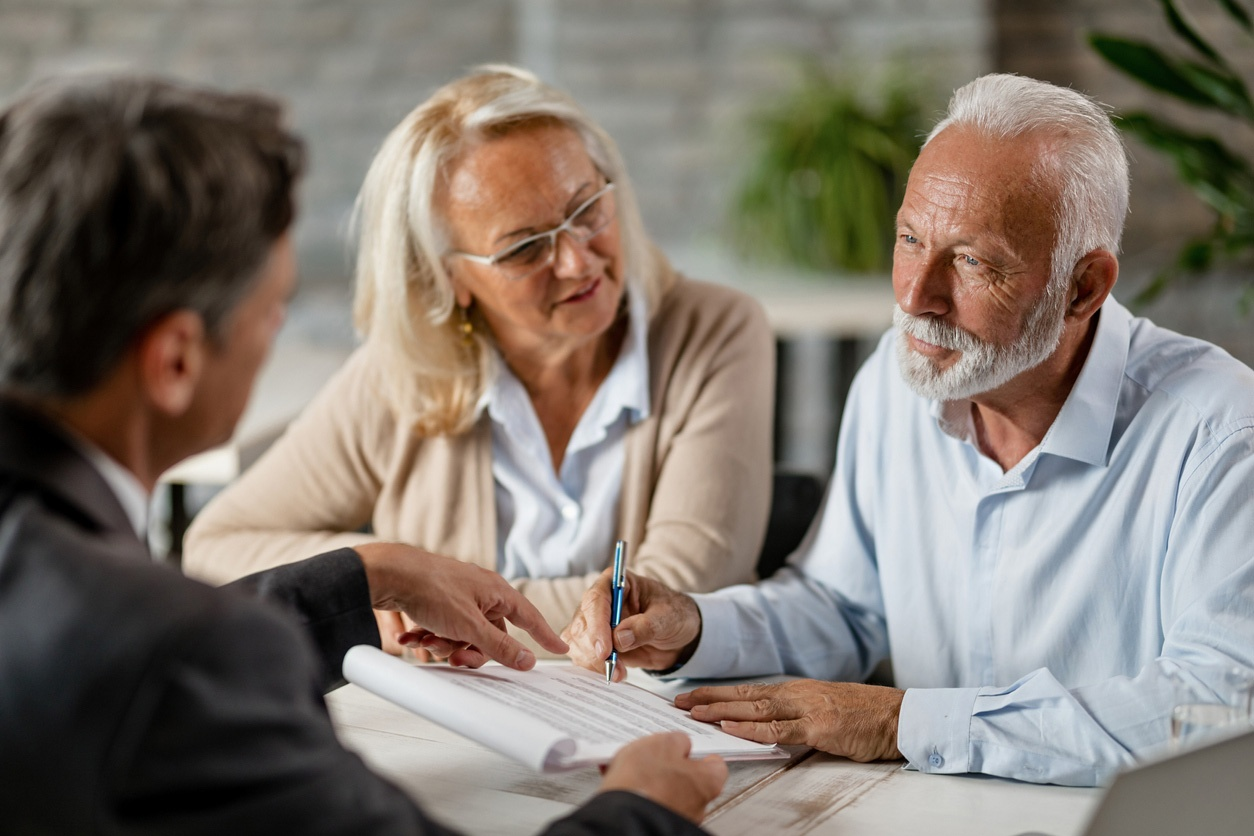 Are life insurance premiums tax deductible?
